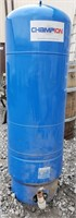 """Champion 44"""" Precharged Water System Tank"""