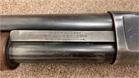 Winchester Model 1897 12 ga Pump S# 443205