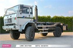 FIAT 90-16  Usato