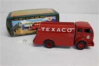 Online Auction - Vintage Toys & More