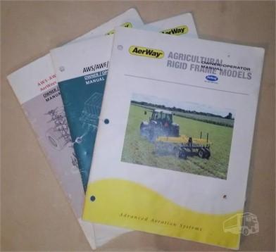 AERWAY Otros Articulos Para La Venta 2 Anuncios