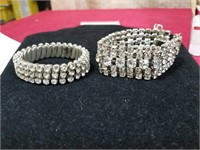 Assorted Jewelry Lot