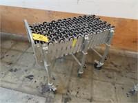 Surplus Equipment of Bang Printing
