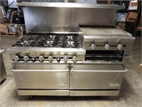 Restaurant Equipment -Tons of New Smallwares and More