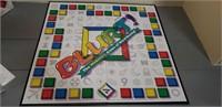 BLURT board game
