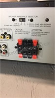 Onkyo Tuner Amp TX-V940(B) w Box