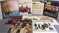The Dukes of Dixieland Records