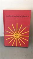 Lot of Vintage Physics & Chemistry Books