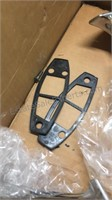 NOS GM Truck Mirrors (Opened Box For Photos)