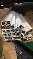 Lot of 24 T5 Bulbs