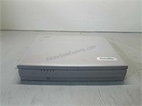 Toshiba Satellite 305CDS/2