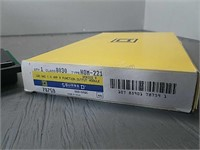 SY/MAX Programmable Controller with Original Box
