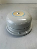 Edward's Adaptabel 6 Inch Vibrating Bell with