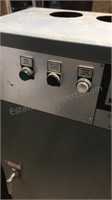 Square D Transfer Switch