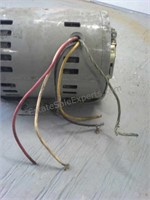 Super-Line S Condenser Start Single Phase Untested