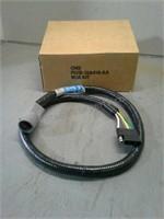 Trailer Harness Kit F57B-15A416-AA W/A Kit