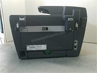 Brother MFC-7840W Wireless Fax Scan Copy Print