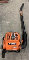 ECHO Power Blower PB-300E.