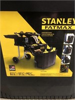 """Stanley Fatmax - mobile work station  29"""""""
