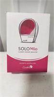 Moto e5 Play, SoloMio Skin Brightner, Hikeren