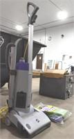ProTeam ProGen 12 vacuum