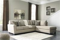 Internet Furniture Auction - Ends Thursday December 12th 201