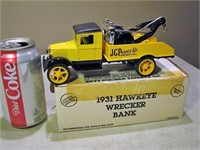 Ertl & NASCAR Toys, Cars & Trucks Online Auction