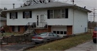 2073 Easthaven Drive Columbus OH 43232