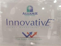Alliance Innovative Double Hung Windows