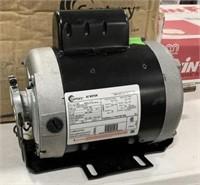Century ac electric motor
