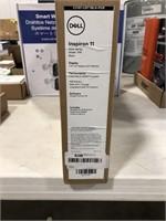 Dell chrome book new in box