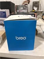 Breo Idream 5 head and eye massager