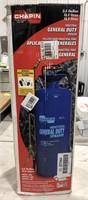 Chapin 3.5gal Industrial General Duty  Sprayer