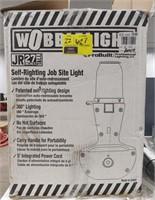 """Wobblelight Jr. 27"""" tall"""