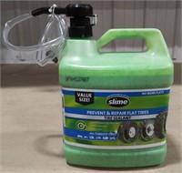 1 Gallon Slime tire sealant