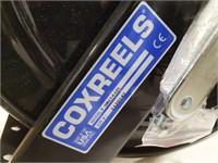 Coxreels Hose reel #SM17-4-125