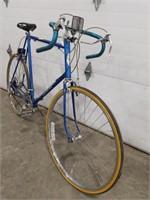 1970's Schwinn Bike