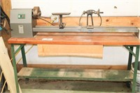 1/8 Woodworking Misc  OKC & Enid Area
