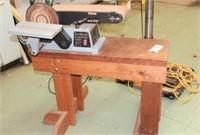 1/8 Woodworking Misc  OKC & Enid Area