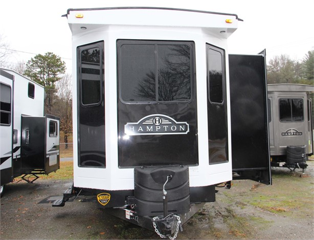 Park Model Rvs For Sale 245 Listings Rvuniverse Com