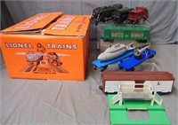 Toys, Trains, Diecast, Western Toys, Model Kits, Etc