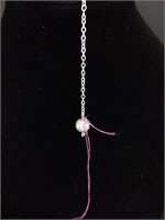 CONSIGNMENT AUCTION - JEWELRY