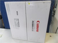 New Canon PIXMA MX330 Computer Printer 2/2