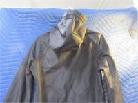 """New Ladies """"S"""" ENDURANCE Hooded SoftShell Jacket 2"""