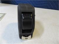 New 35' XL Fraction Tape Measure ALLTRADE 2/2