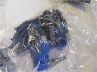 New MEGA BLOCKS Toys STRUXX Building Set