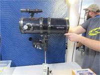 BAYTRONIX Mega Telescope EXC $$$