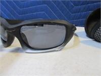 OAKLEY Sunglasses BD5943 Tactical Frame w/ Case