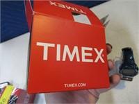 New TIMEX IronMan Indiglo Blue Wrist Watch 2/2