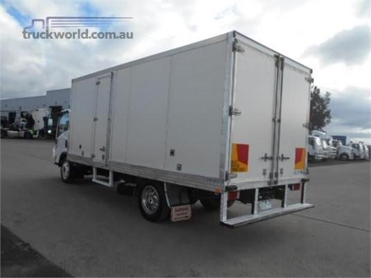 2009 Isuzu NQR Westar - Trucks for Sale